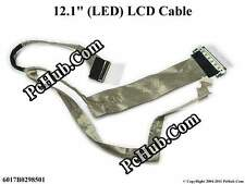 HP ProBook 4230s LCD Cable 6017B0298501 SPS: 646044-001 646019-001