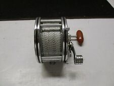 Penn 49 Deep Sea  Reel with Line ** MUST SEE **
