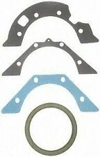 Fel-Pro BS40646 Rear Main Bearing Seal Set