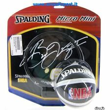 Mini canestro Lebron James  - Mini basketball hoop