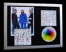 THIRTY SECONDS TO MARS+SIGNED+FRAMED+LOVE+LUST+30=100% GENUINE+FAST GLOBAL SHIP
