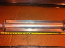 3 Blade Dough cutter for a Moline, Lvo, Rondo sheeters etc.