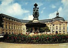 BR690 France Bordeaux Place de la Bourse