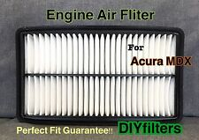 For Acura MDX Engine Air Filter 2014 2015 US Seller