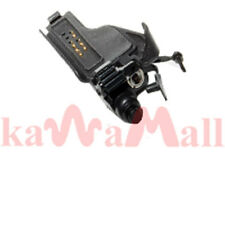 Visar Mic Audio Adapter for Motorola XTS3000 HT1000