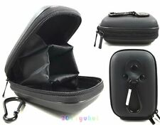 Camera Hard Case for Nikon CoolPix AW120s S30 L30 L29 camera case