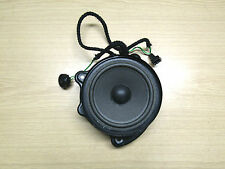 MERCEDES S CLASS W220 O/S/F DRIVER SIDE FRONT TWEETER SPEAKER A2208200802