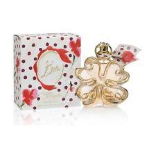 Parfum Lolita Lempicka SI 80ml eau de parfum femme edp vapo neuf sous blister