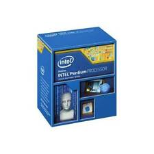 New Intel Pentium G3260 Dual-Core Haswell Processor 3.3GHz 5.0GT/s 3MB LGA 1150