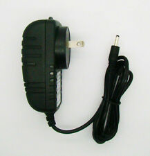 US AC/DC 12V 1.5A 1500mA Switching Power Supply Cord adapter 3.5mm x 1.35mm