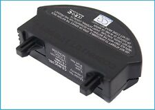 Li-ion Battery for Bose QC3 NTA2358 40229 NEW Premium Quality