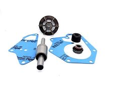 WATER PUMP REPAIR KIT FITS JOHN DEERE 1040 1640 2040 2140 2250 2450 2650 2850