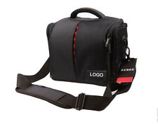 Camera Bag Case for Canon DSLR Rebel T3i XSi T1i T2i 500D 550D 600D 1100D 60D 7D