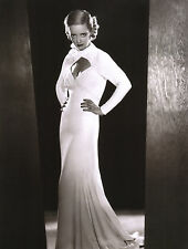 BETTE DAVIS 8X10 PHOTO  BD1