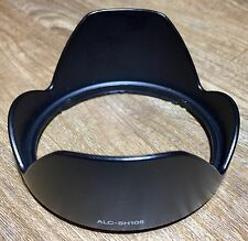 Sony ALC-SH105 Genuine Lens Hood Shade for Sony SAL-16105 Zoom Lens