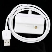 USB Charger & Sync Replacement Docking Station Cradle for Apple iPod Shuffle  OE