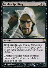 MTG SUDDEN SPOILING EXC - DEPERIMENTO IMPROVVISO - TSP - MAGIC
