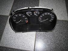 VW Polo 6N  Tacho 6N0 919 861B mit 112Tkm
