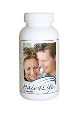 Hair4Life (120 Capsules)
