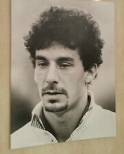 Original Press Photo: GIANLUCA VIALLI - Italian Footballer Ref: 88/330/NK