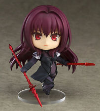 Good Smile Company Nendoroid - Fate/Grand Order: Lancer/Scathach