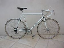 velo-course-PEUGEOT-ancien-1978-79 old french road bike