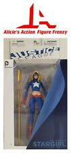 DC Collectibles New 52 STARGIRL