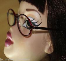 Traction production Grock Rubis Monture lunettes vue optique
