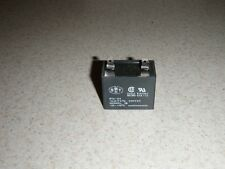 Sanyo Bread Maker Machine Capacitor SBM-20 parts