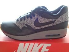 Nike Air Max 1 essential trainers sneaker 537383 065 uk 6 eu 40 us 7 NEW+BOX