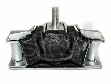 Front Left Engine Mounting RP2717