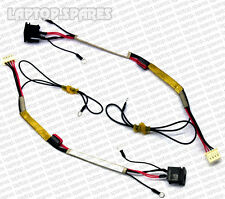 DC Power Socket Jack Port Connector and Wire Cable DW042 Advent 7021