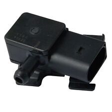 SENSOR PRESION GAS ESCAPE (13627805152) (780515201) (BMW)