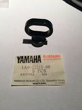 YAMAHA RD250 RD400 Daytona Special 1977 1978 1979 1A0 Mudguard Cable Guide N.O.S