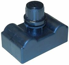 5 Outlet Spark Generator Replacement for Gas Grill Model by Charbroil MCM-03352