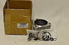 Ski-Doo Clutch Maintenance Kit for Drive Pulley E-TEC, 800R, REV-XP XR 415129627