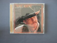 CD TRACE ADKINS - DREAMIN' OUT LOUD