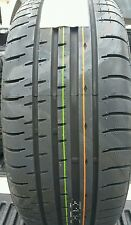 2 NEW 225/45/17 ACCELERA PHI 225-45-17 ACCELERA 225/45R17 SET OF 2  225 45 17