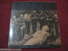 SPAZZ Dwarf Jester Rising LP repress 625 Man is The Bastard Infest Crossed Out