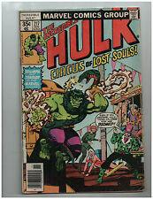 The Incredible Hulk captain marvel, marvel 2-1, amazing adventures,