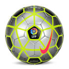 Nike PITCH 2015-16 LFP LIGA BBVA Strike Football Soccer Ball SC2726-010 Size 5