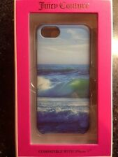 iPhone 5/5s Juicy Couture 2 Case Set