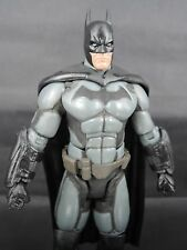 DC comic BATMAN  loose figure R2 2016