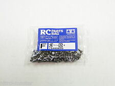 NEW TAMIYA KNIGHT HAULER 1/14 Screw Bag F 9465620 TT34