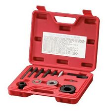 ATD Tools 3052 Alternator/Power Steering Pulley Puller and Installer