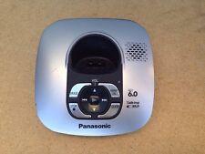 PANASONIC KX-TG6431M  DECT 6.0 CORDLESS MAIN BASE KX-TG6432
