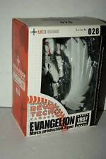 REVOLTECH SERIE No. 26 EVANGELION 1997 ACTION FIGURE USATA AS NEW TN1 49958