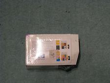 HP 15 y 17 en su embalaje original