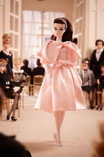 Blush Beauty Silkstone Barbie Doll BFC Exclusive - Mint