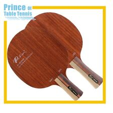 Palio WAY-003 Table Tennis Blade (8 ply wood)